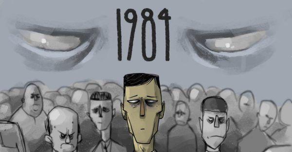 188970