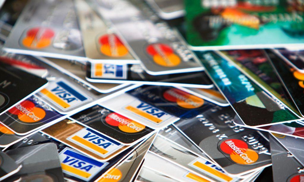 кредитные карты, финансы