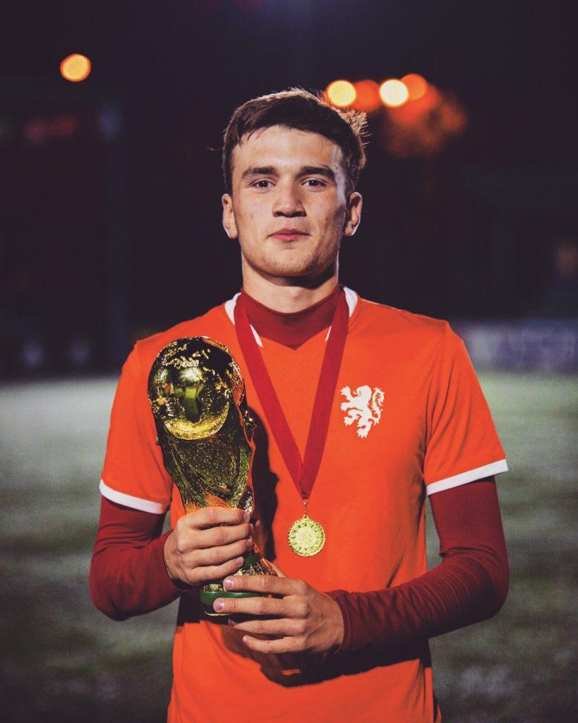 Денис-Давид Вашакидзе