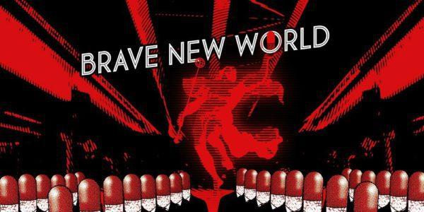 brave-01