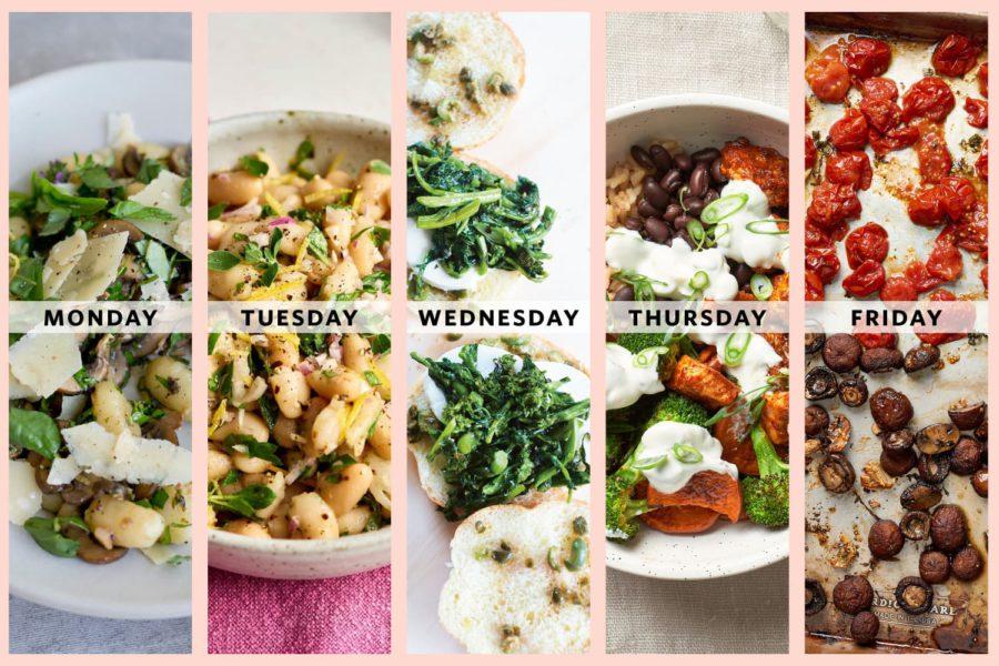 k_Design_2019-05_vegetarian-dinners-nwmp
