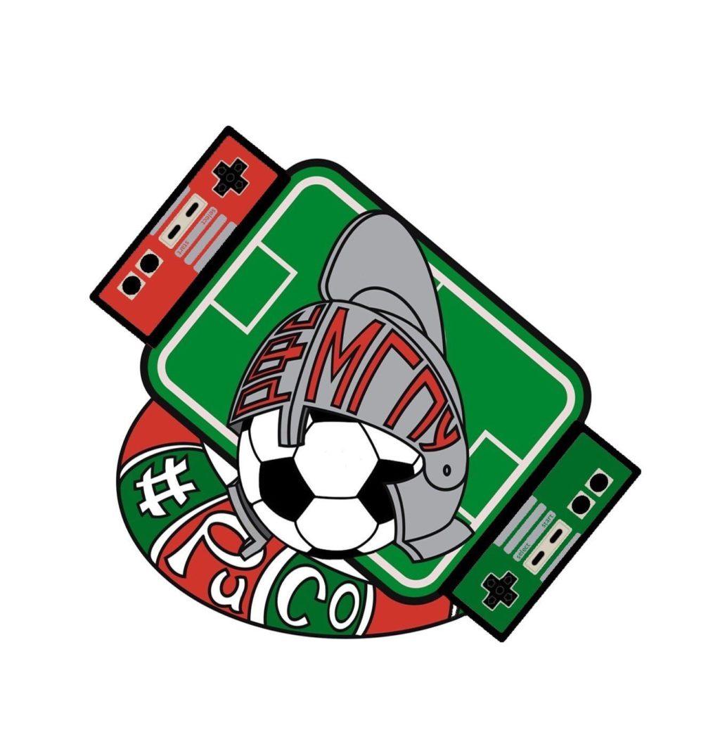 РФС, Рыцари футбольного стола, студенты, Спортивная журналистика и медиакоммуникации в спорте